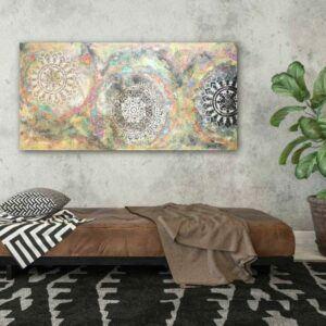 Resin Art For Sale
